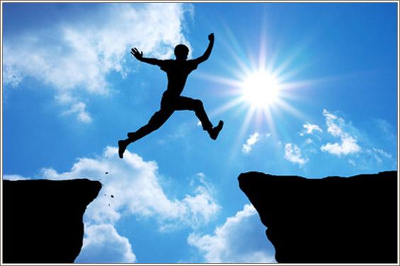 life coaching or executive coaching consultations - explore coaching