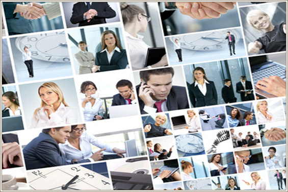 What is Business Executive Coaching?