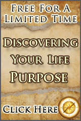 Coaching Exercises Workbook: Discovering Your Life Purpose Link to Page