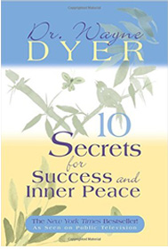 10-secrets-success-inner-peace