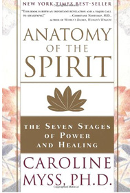 anatomy-of-the-spirit