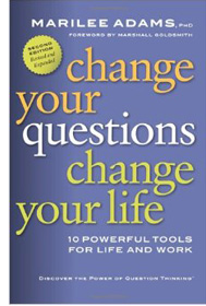 change-your-questions-change-your-life