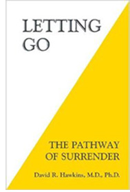 letting-go-pathway-surrender