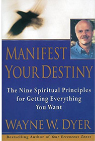 manifest-your-destiny
