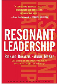 resonant-leadership