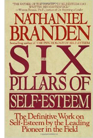 six-pillars-of-self-esteem