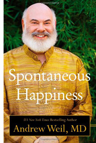 spontaneous-happiness
