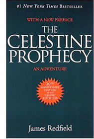 the-celestine-prophecy