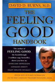 the-feeling-good-handbook