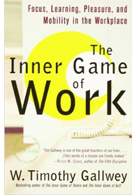 the-inner-game-of-work