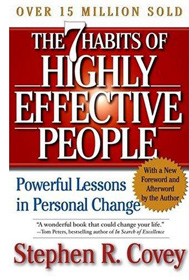 the-seven-habits-highly-effective-people