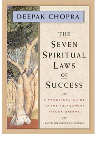 the-seven-spiritual-laws-success