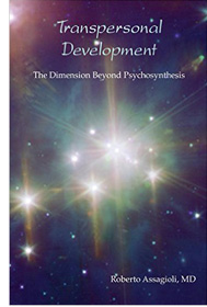 transpersonal-development