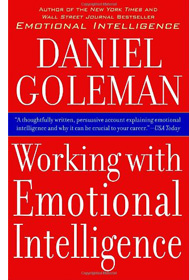 working-with-emotional-intelligence