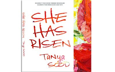 She Has Risen: A Story of Triumph