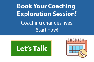 Click if you want to book a coaching exploration session (consultation call) with life coach Guy Reichard
